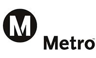 LA-metro-logo1